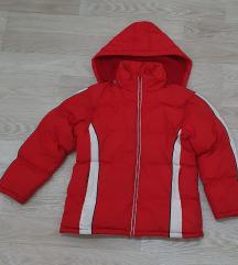 KAIERLAI јакна
