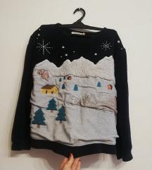 *200* Women secret ~ Christmas sweater