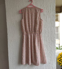 Ретро фустан