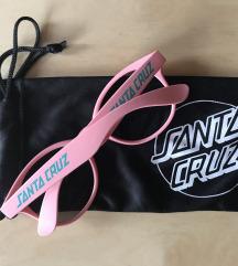 Наочари Santa Cruz