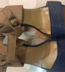 Biana Shoes
