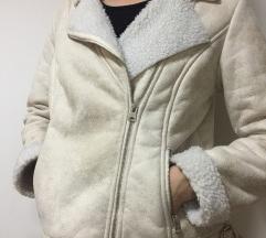 Clockhouse зимско палто *200*