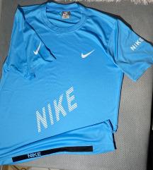 Nike Маица