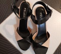 Novi FELES moderni sandali br 40