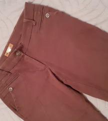 HAPPENING pantoloni