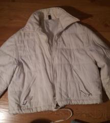 Zimska jakna za sneg