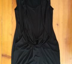 Sveceno kratko fustance