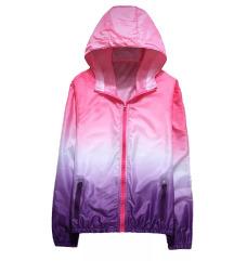 Suskavec jakna