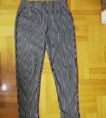 Нови преудобни панталони *само денес намалени