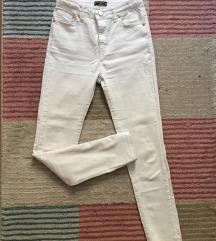 Ambar висок струк панталони нови