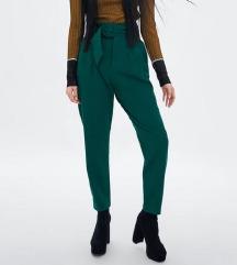 Novi ZARA pantoloni