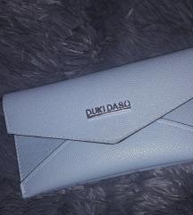 Паричник Duki&Daso