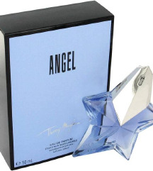 NA PODAROK ANGEL