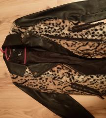 Izberete kvalitetna jakna so odlicna cena