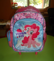 rez*Pinkie pie ranche (my little pony)