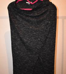 црна сукна S/M