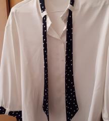 Нова Zara koшула
