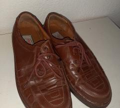 Чевли машки