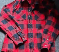PEPPERTS кошула