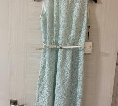 Calvin Klein original fustan