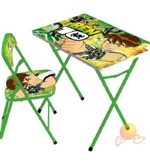 Маса и стол