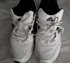 Adidas машки патики