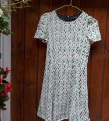 Zara / fustan