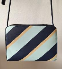 Уникатна чанта