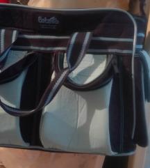 Торба за бебе