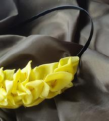 Жолто венче