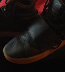 Adidas original br 41
