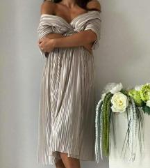 Namalenie na nov fustan