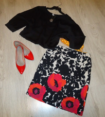 Anna Field suknja