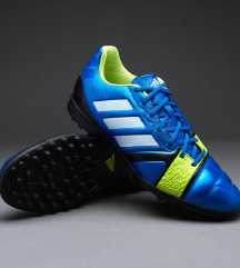 Adidas nitrocharge 3.0 копачки