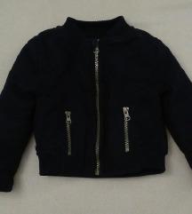 Pumpkin Patch kaputce-jakna