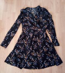 2 fustani za 550