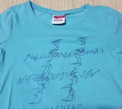 ubavo bluzice za devojce 134