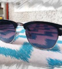 Novi Newyorker Naocari za sonce UV 400