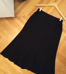 LINEA  Nova suknja zorzet vel 40 - 400den