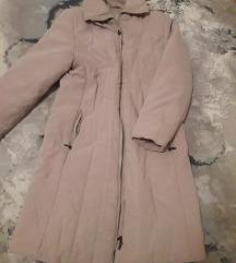 elegantna jakna L