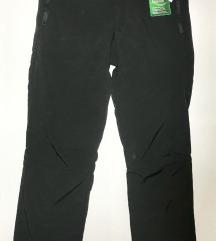 Ski pantaloni L