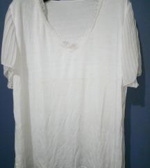 bluza pogolem broj XXXL