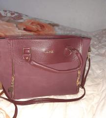 Zara чанта