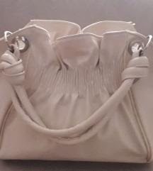 Крем чанта