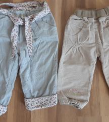 Pantaloncinja