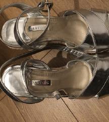 Parfois sandali  REZZ