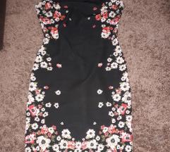 Nov fustan Fervente