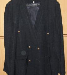 palto