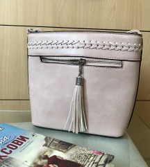 Нова неотпакувана чанта