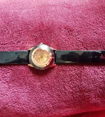 Модерен Часовник - водоотпорен